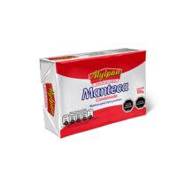 Manteca Combinada Mylpan Caja 20 unidades de 100 gr.