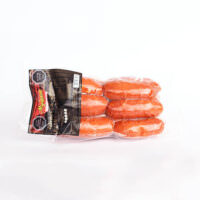 Chorizo ArtesanalPaquete 1 Kg.